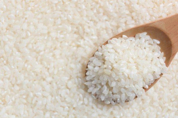 Dinorado Rice