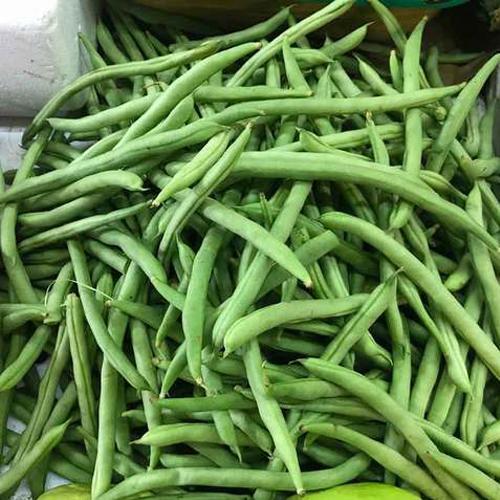 baguio-beans